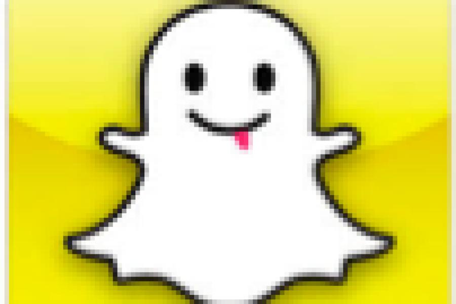 طريقة حذف حساب سناب شات بالصور | how to delete snapchat account