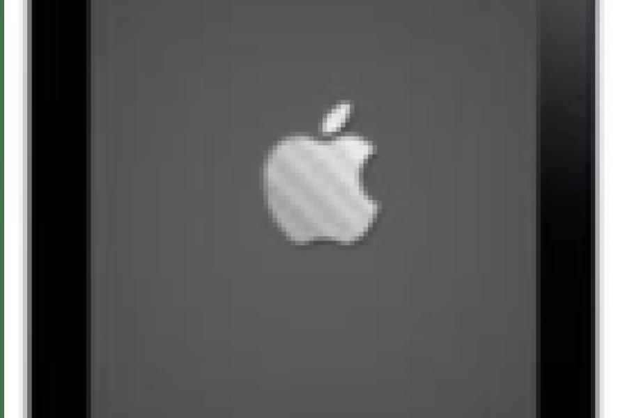 انحف تابلت في العالم ايباد air, سونى z , كيندل hdx , جالكسي نوت ١٠.١ | thinnest tablet 2014