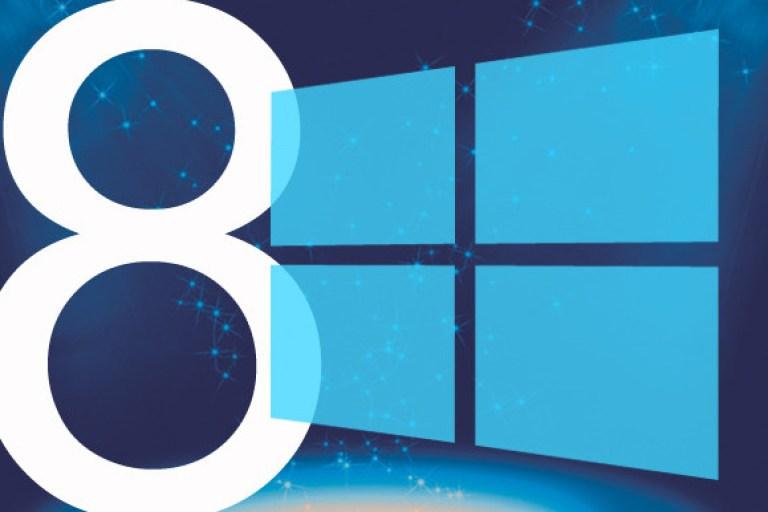 ضغط وفك الملفات مجانا بدون برامج على windows 8
