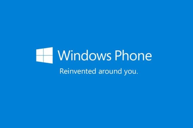طريقة تصوير الشاشه فى الويندوز فون بدون برامج windows phone screenshot