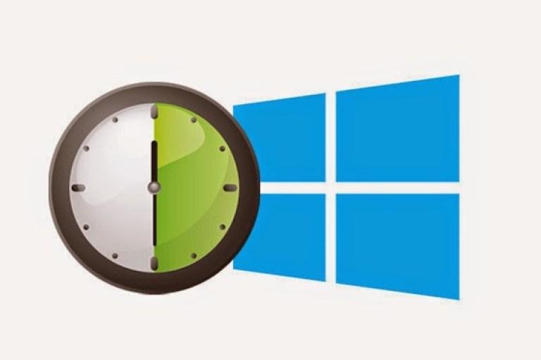 طريقة تسريع اقلاع الويندوز ومعرفة البرامج التى تعمل عند التشغيل