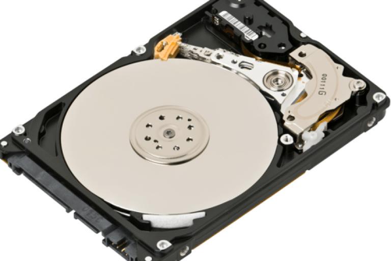 4 نصائح للحفاظ على مساحة الهاردسك ( low disk space حل مشكلة )