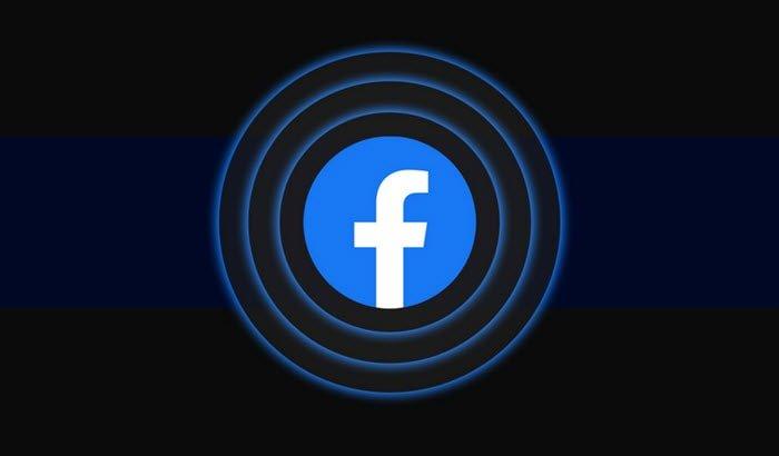 تحديد من يستطيع التعليق على منشوراتك في الفيس بوك