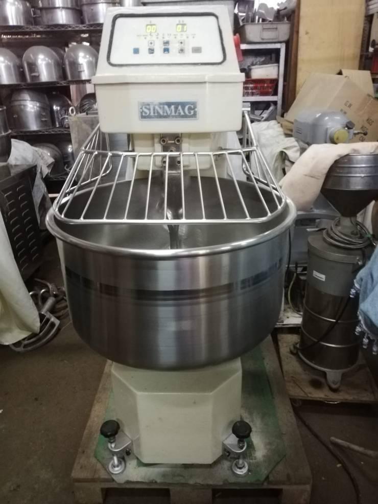 廚具機器/蒸焗柜 – 永利夜冷