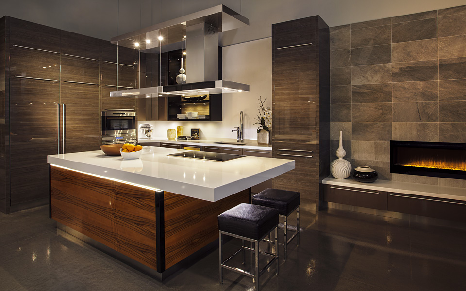 kitchen designer locking cabinets is it difficult to choose professional wingler design