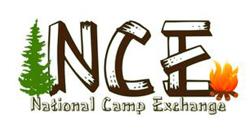 national camp exchange nce