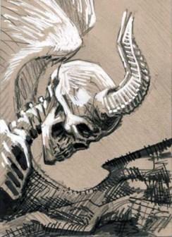 atc-01-01-17_demon-skeleton