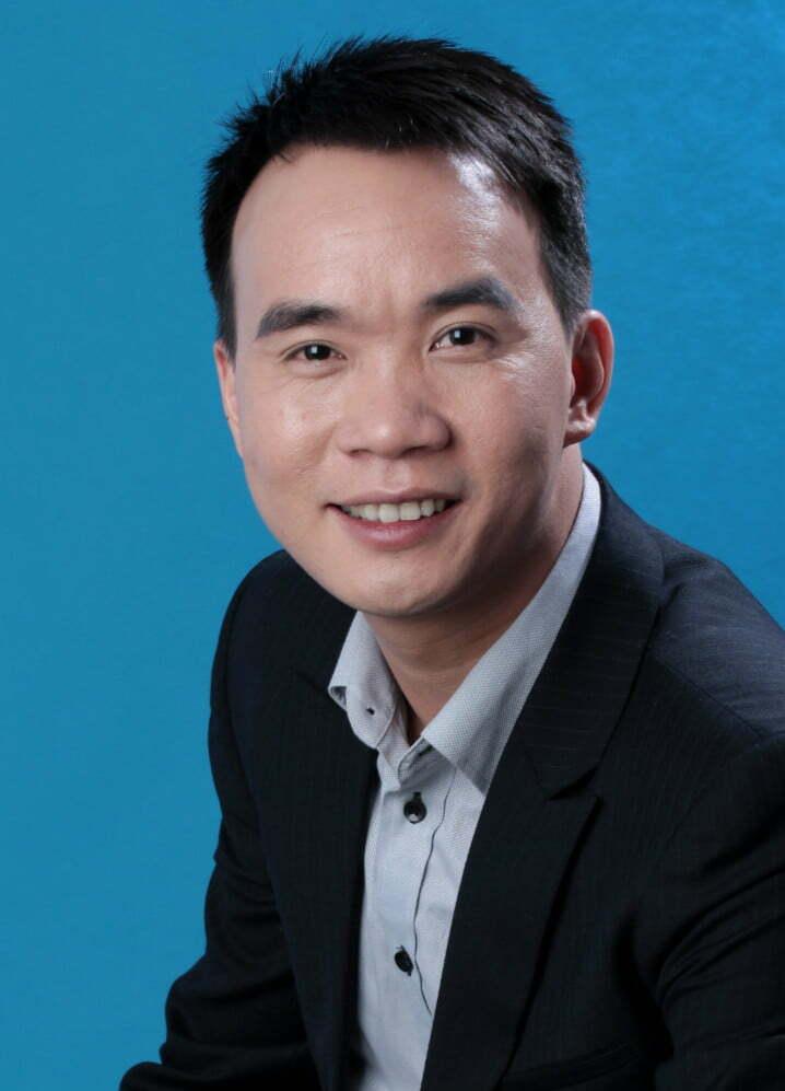 Wingo Games-board game maker-custom board game-founder