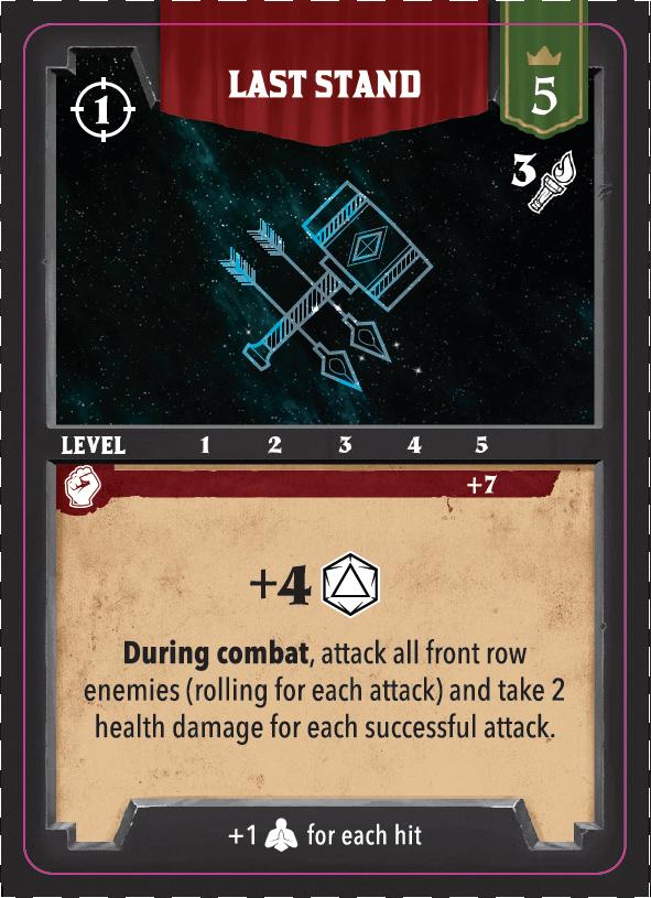 wingo games-board game maker-custom board game-black edge1