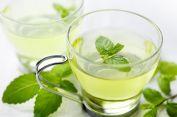 8955428_m Peppermint Tea (large)