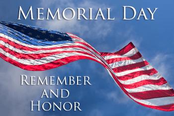Memorial-Day-2015[1]