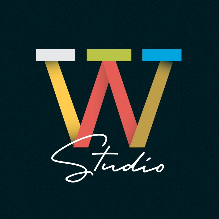 Wing's Art Studio - Design Resources for Creative Professionals