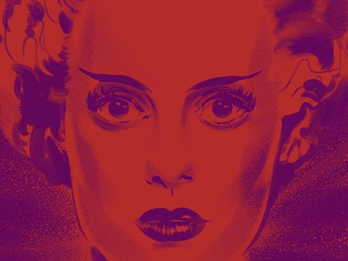 Bride-of-Frankenstein-christopher-king-film-design