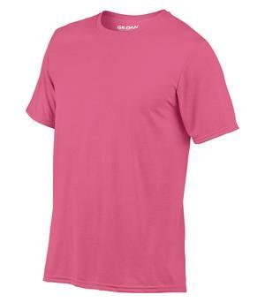 42000-safety pink
