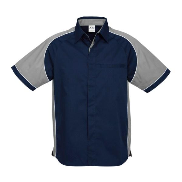 Nitro Crew Shirt