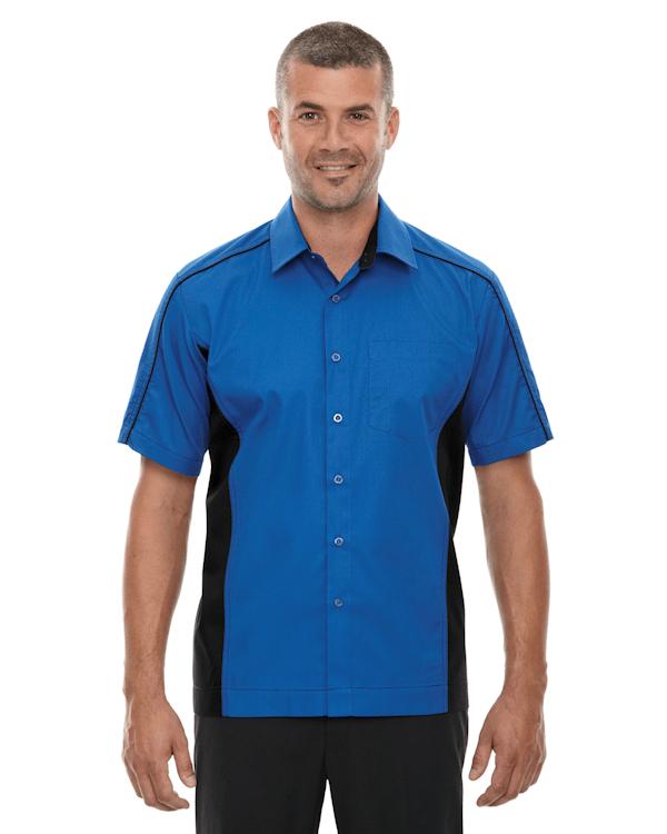 crew shirt 87042