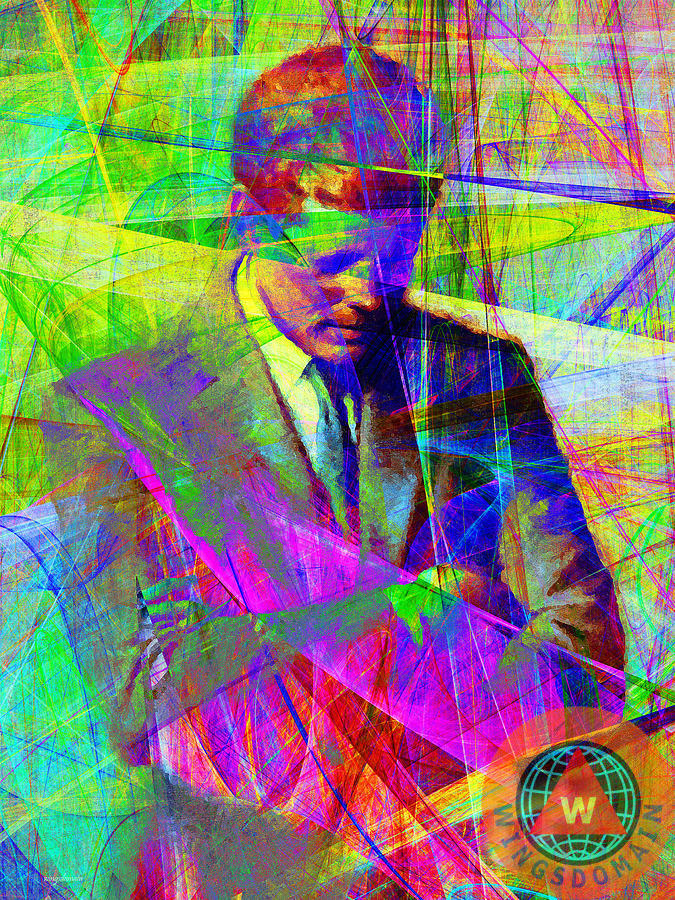 celebrity, celebrities, jfk, john f kennedy, john, f, kennedy, fitzgerald, john fitzgerald kennedy, patriot, partriots, american president, american presidents, american, president, presidents, us, usa, united states, united states of america, america, hero, heroes, us president, us presidents, us history, history, historical, face, faces, portrait, portraits, modern, modern art, pop, popart, pop art, warhol, andy warhol, red, read heads, head, heads, abstract, abstracts, abstract art, color, colorful, fractal, fractals, wing tong, wingsdomain