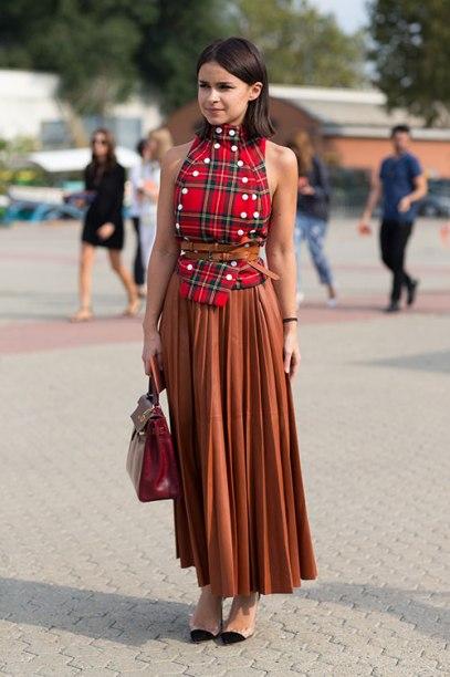 Street-Style-Milan-Fashion-Week-Spring-2014-04