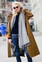 new-york-fashion-week-fall-2016-street-style-nyfw-fall-2016-105