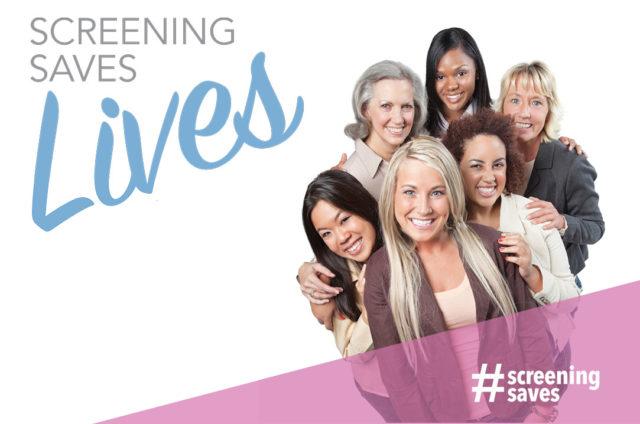 Mammogram Guidelines: FAQ