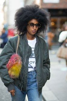 lfw-ss16-street-style-day-1-06