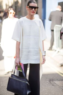 lfw-ss16-street-style-day-1-09