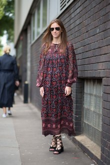 lfw-ss16-street-style-day-1-20