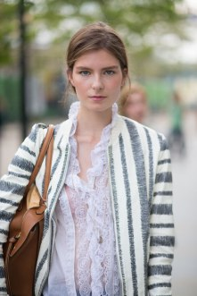 lfw-ss16-street-style-day-1-26