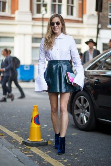 lfw-ss16-street-style-day-1-31