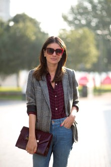 street-style-london-ss2016-day2-02