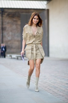 street-style-london-ss2016-day2-16