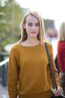street-style-london-ss2016-day2-21