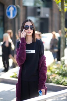 street-style-london-ss2016-day2-22