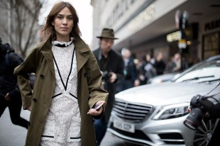 street-style-london-fashion-week-fall-winter-2016-11