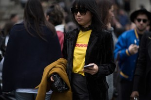 street-style-london-fashion-week-fall-winter-2016-8