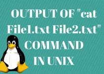 Output-of-cat-File1.txt-File2.txt-command-in-unix