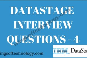 datastage-interview-questions-and-answers-4