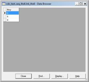 output-data-file-2