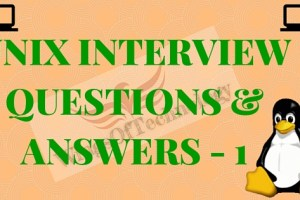 UNIX-INTERVIEW-QUESTIONS-and-ANSWERS-1