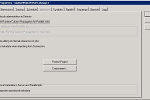 runtime-column-propagation-enable-admin