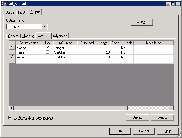 runtime-column-propagation-enable-stage