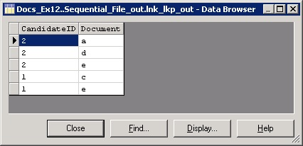 datastage-scenario-lookup-stage-documents-normal-output