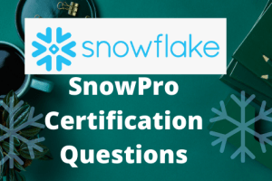 snowflake-snowpro-certification-sample-questions