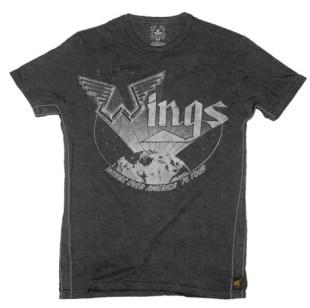 camiseta--estampa-wings-mccartney-01