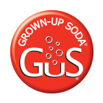 GuS red logo(1) (1)