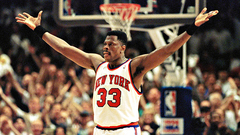 A Plea To Patrick Ewing Wingspan Sports