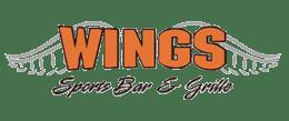 wings-logo