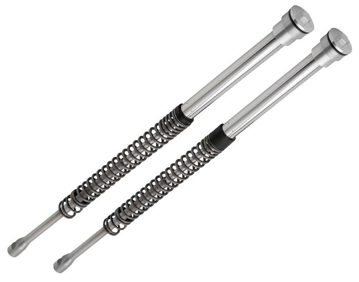 Progressive Monotube Fork Cartridge Kit for GL1800