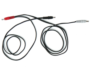 Power Lead Wiring Harness for Synergy Heated Clothing