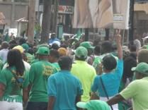 JLP start their march to nomination